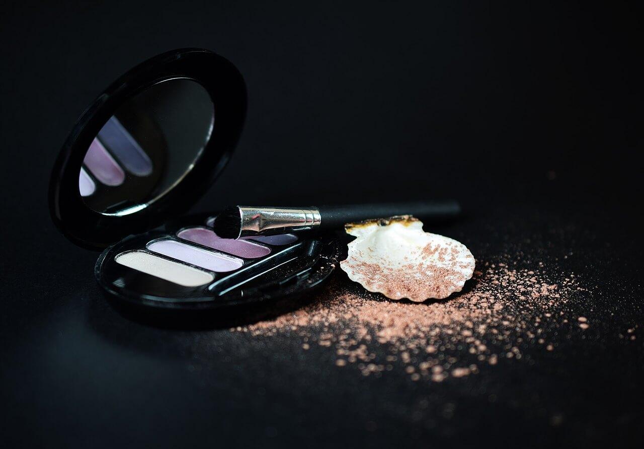 Po czym rozpoznać oryginalny beauty blender?